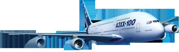 Онлайн бронирование авиабилетов дешевые цены на билеты